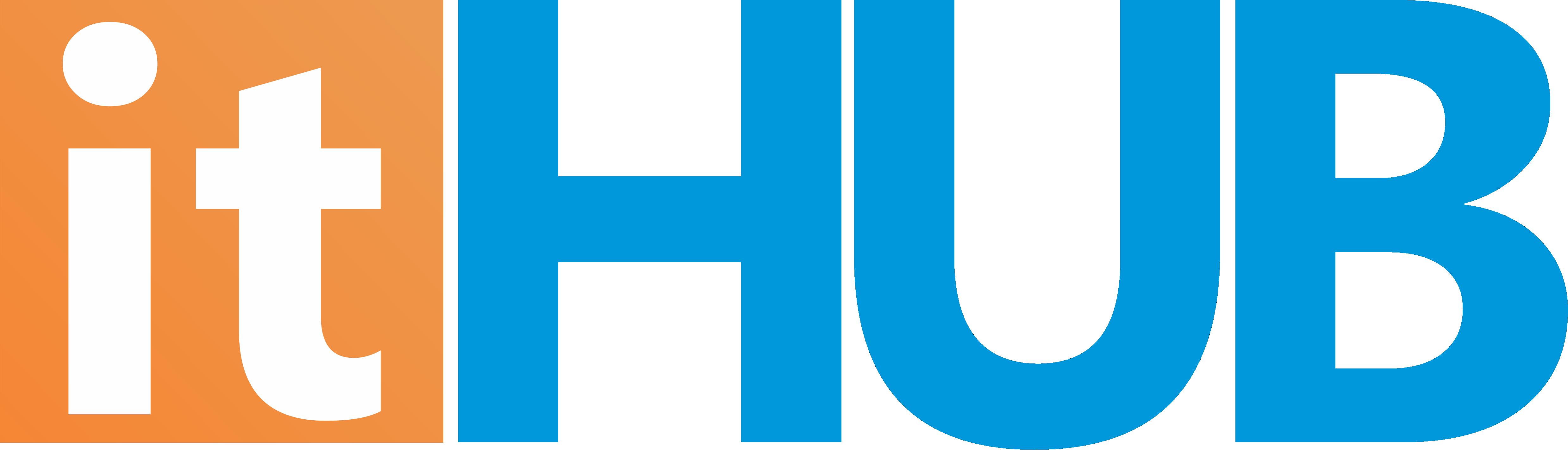 ITHUB